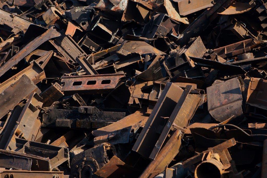 Куплю чермет в Нарынка сколько стоит 1 кг металла в Котельники