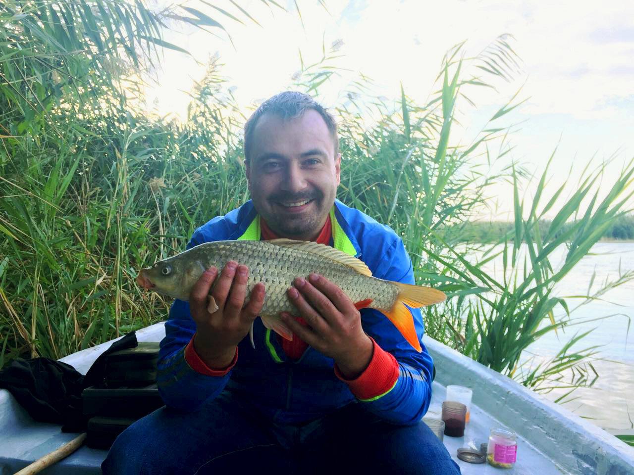 Рыбалка на балхаше 2016 цены