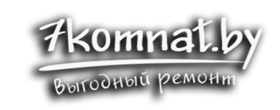Ремонт квартир 7komnat.by