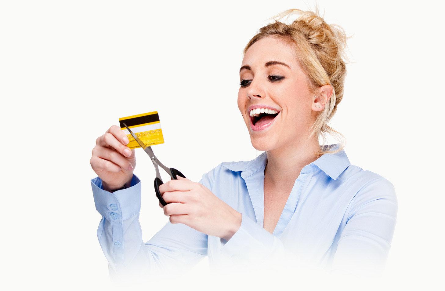 Просрочка по кредиту 3 месяца