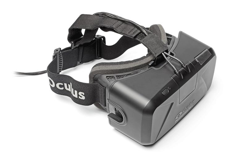 На какие игры подходят очки виртуальной реальности power cable dji настоящий или реплика (подделка)