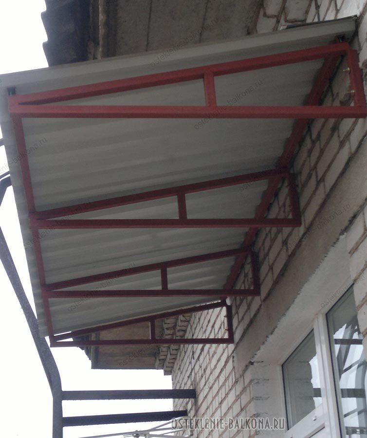 Окна киров 43 пластиковые окна в кирове пвх окна киров, алюм.